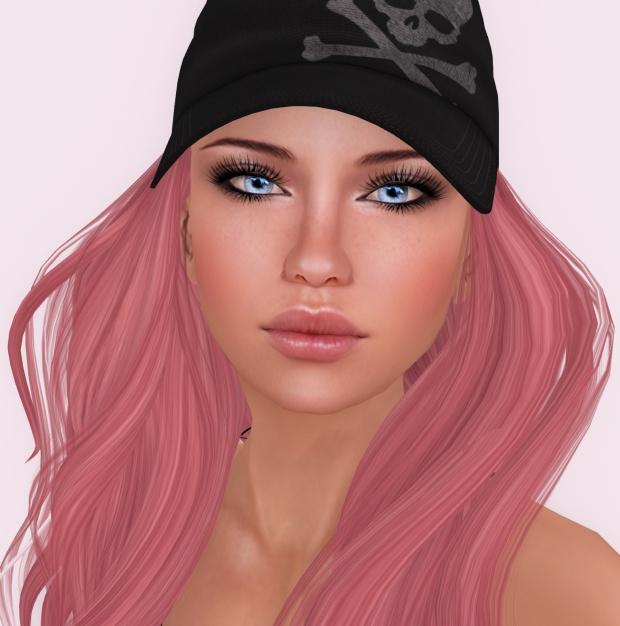 PinkFuel